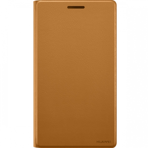 Чехол Huawei MediaPadT3 7