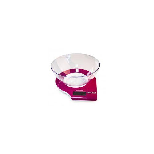 Весы кухонные MAGNIT RMX-6318 фото