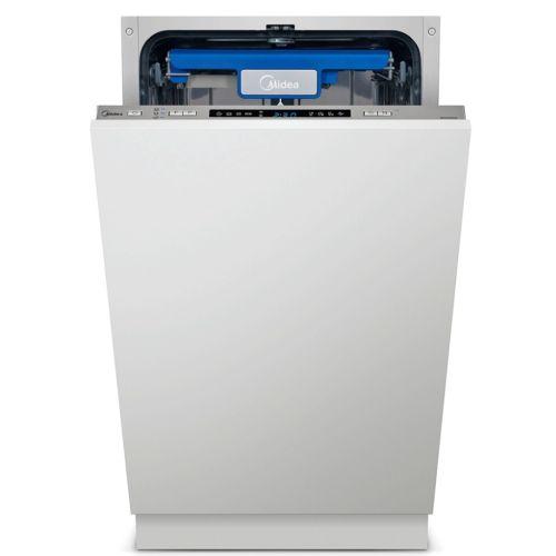 Встраиваемая посудомоечная машина Midea MID45S700 фото