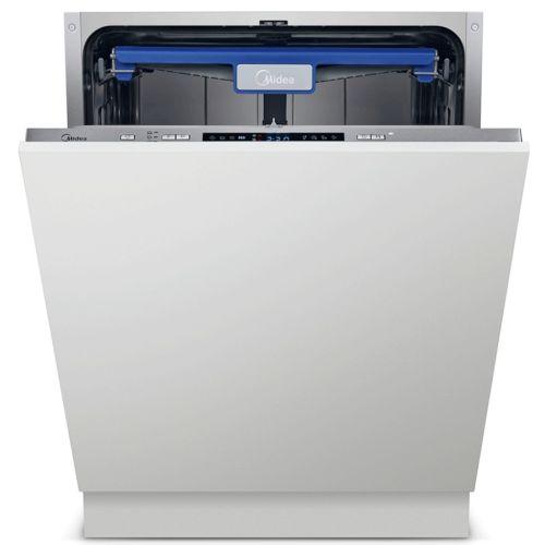 Встраиваемая посудомоечная машина Midea MID60S700 фото