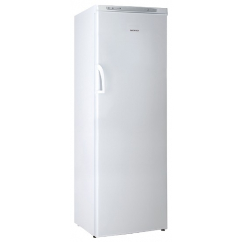 Морозильный шкаф Nordfrost DF 168 WSP