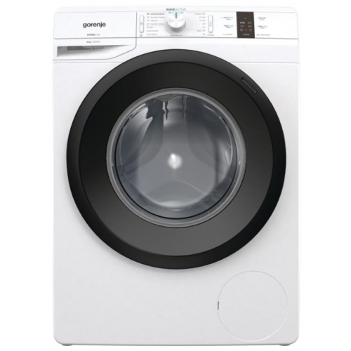 Стиральная машина Gorenje W 1P60S3 белый фото