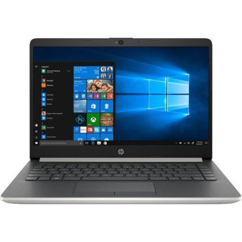 Ноутбук HP 14-cf1001ur Core i5 8265U/4Gb/1Tb/iOpt16Gb/AMD Radeon 530 2Gb/14