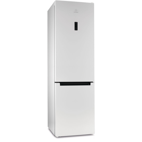 Холодильник Indesit DF 5200 W белый фото