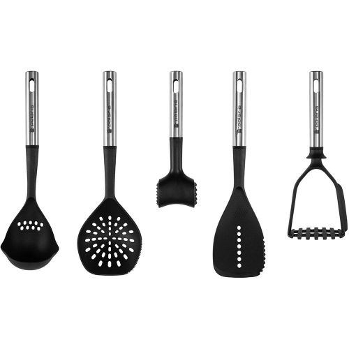 Набор кухонных аксессуаров Polaris Accent-5SN фото