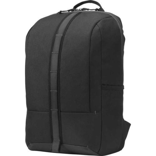 Рюкзак для ноутбука HP Commuter 5EE91AA чёрный фото