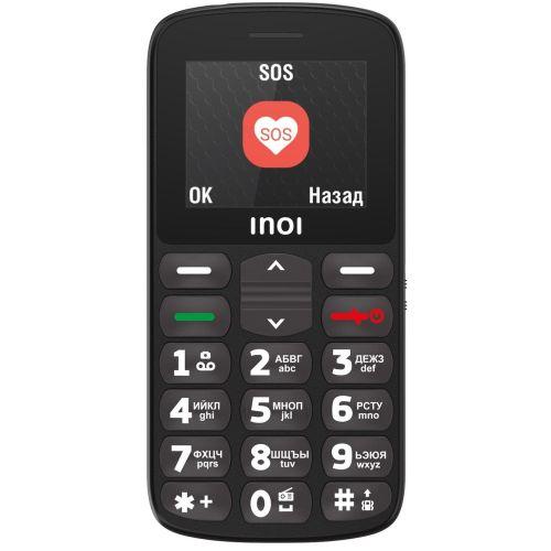 Мобильный телефон INOI