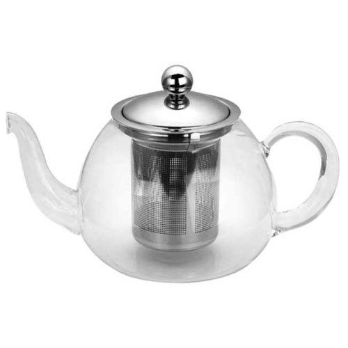 Чайник заварочный Vitesse VS-1673 фото