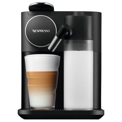 Кофеварка капсульная DeLonghi
