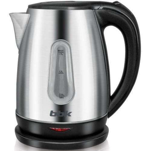 Электрический чайник BBK EK1761S