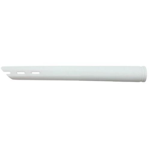 Щетка для пылесоса Ozone UN-14932 фото