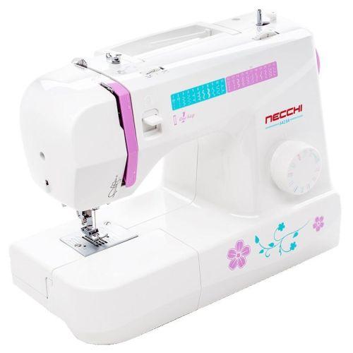 Швейная машина Necchi 5423 A