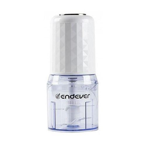 Измельчитель ENDEVER Sigma-60 белый фото