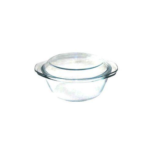 Посуда для микроволновой печи Helper 4547 фото