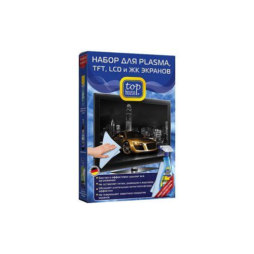 Чистящее средство Top House 391626