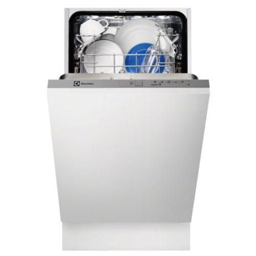 Купить со скидкой Встраиваемая посудомоечная машина Electrolux