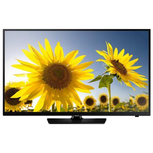 Купить со скидкой Телевизор Samsung