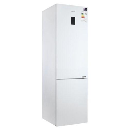 Купить со скидкой Холодильник Samsung