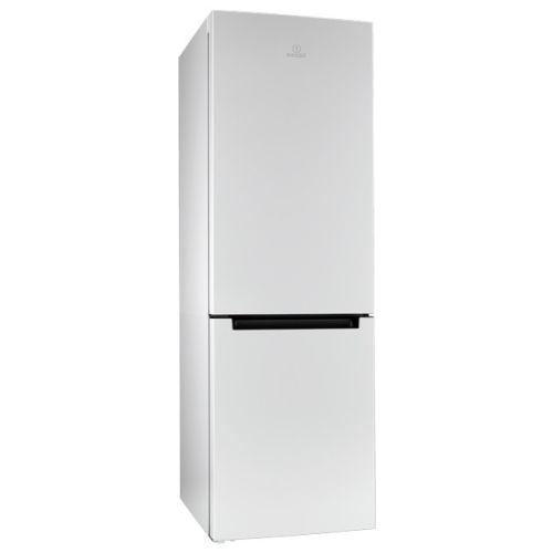 Холодильник Indesit DF 4180 W белый фото