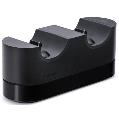 Зарядное устройство Sony CUH-ZDC1/E