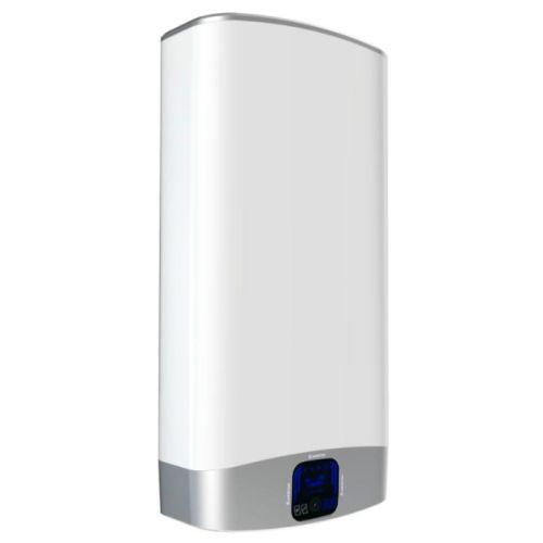 Электрический водонагреватель Ariston ABS VLS EVO PW 80 D белый фото