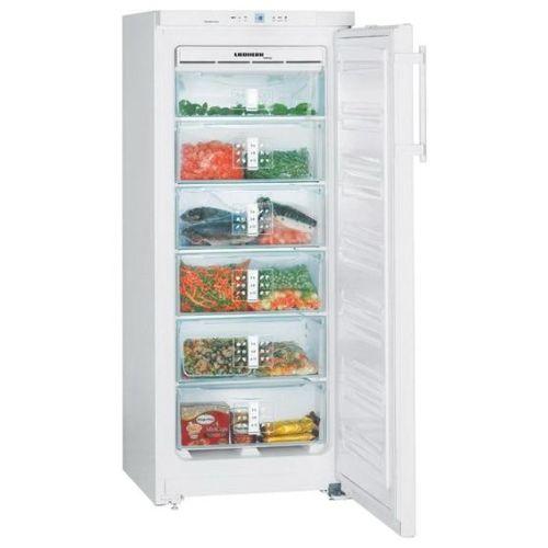 Морозильный шкаф LIEBHERR.