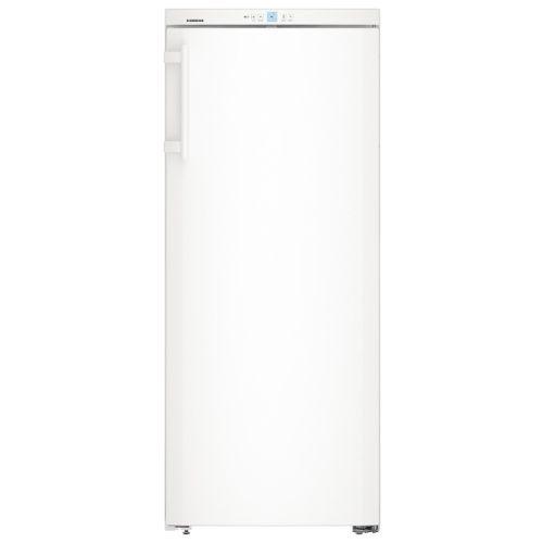 Холодильник LIEBHERR.