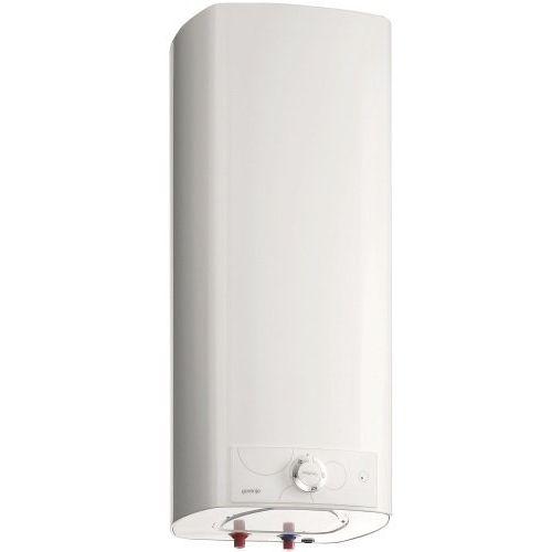 Электрический водонагреватель Gorenje OTG80SLSIMB6