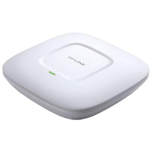 Wi-Fi роутер (маршрутизатор) TP-LINK EAP110