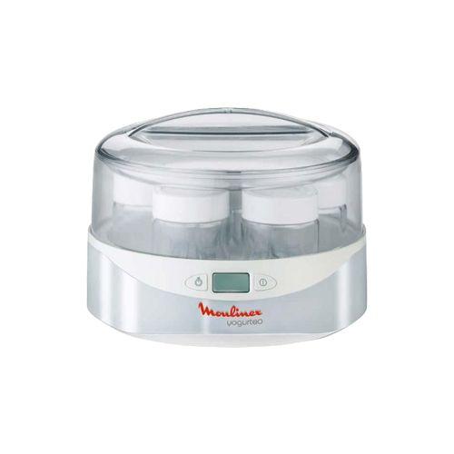 Прибор для кухни Moulinex YG230131