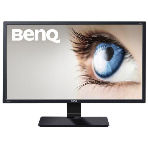 Монитор Benq GC2870H черный фото