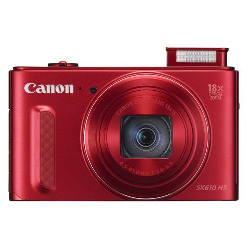 Купить со скидкой Цифровой фотоаппарат Canon