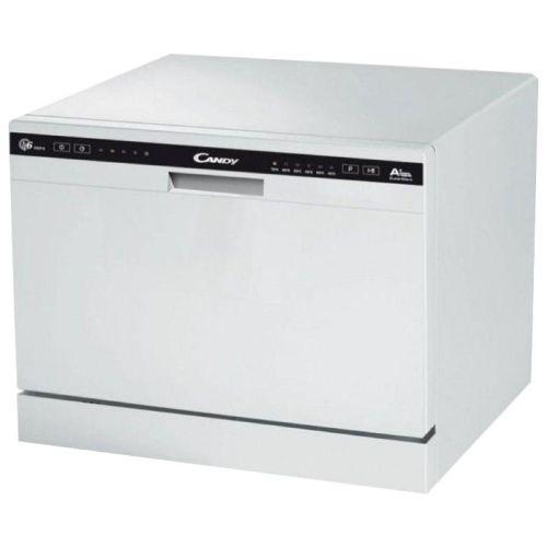 Посудомоечная машина Candy CDCP 6/E-07 фото