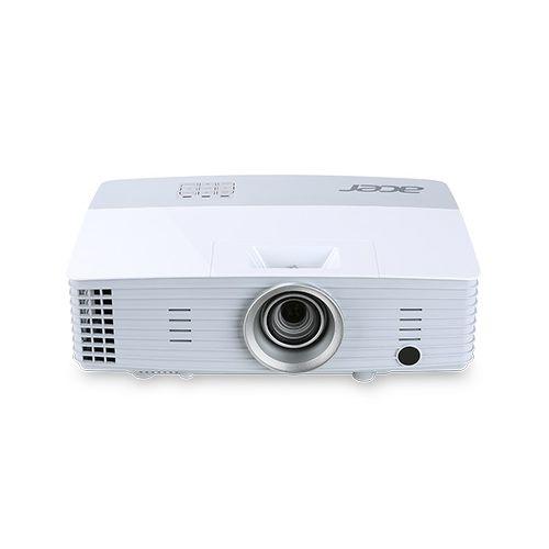 Проектор Acer, P5327W DLP