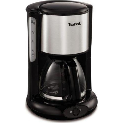 Кофеварка капельная Tefal CM361838 фото