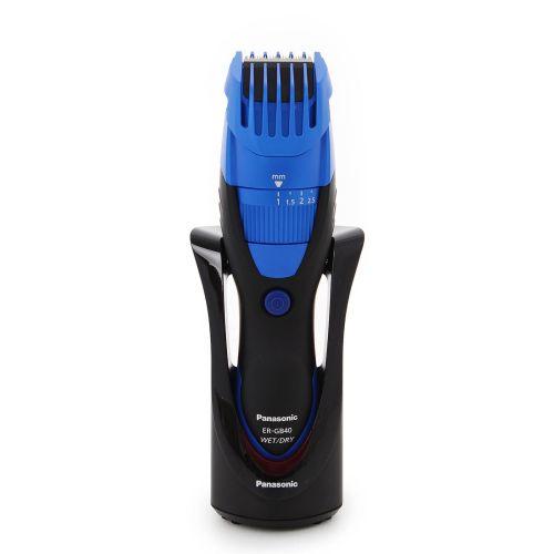 Машинка для стрижки волос Panasonic ER-GB40-S520