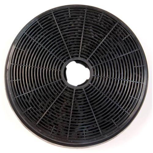 Фильтр для вытяжки Kronasteel CKF 120 (2 шт.) фото