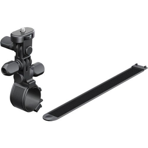 Крепление Sony VCT-RBM1 черный черного цвета