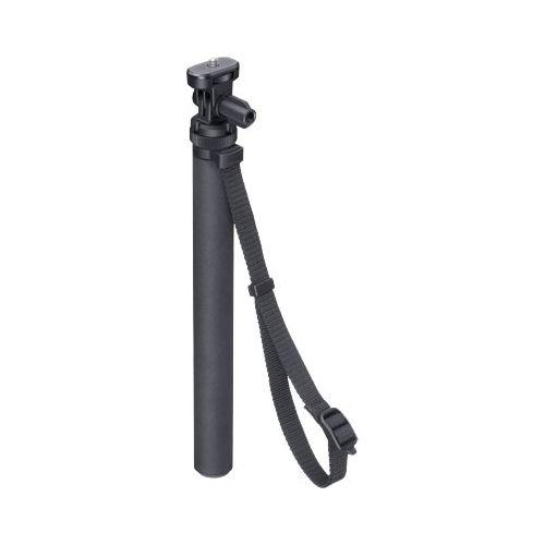 Монопод ручной Sony VCT-AMP1 черный черного цвета