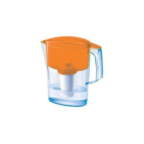 Фильтр для воды Аквафор Арт оранжевый оранжевого цвета