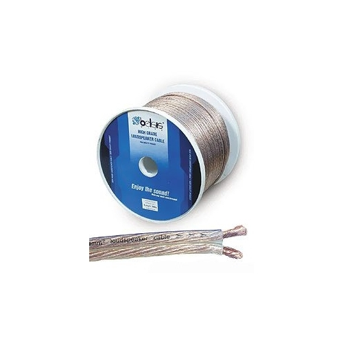 Hi-Fi кабель Belsis BW7706
