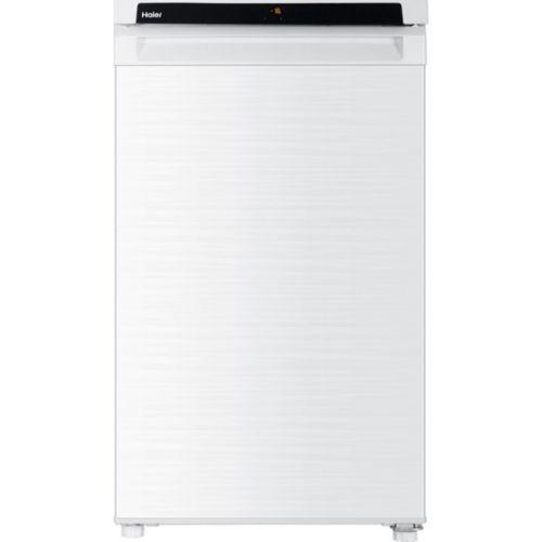 Морозильный шкаф Haier HF-82WAA белый