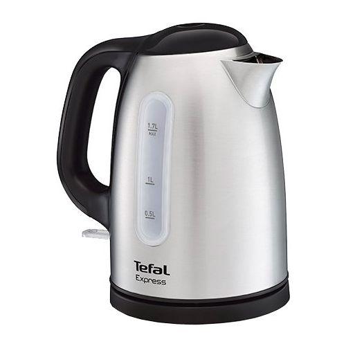 Купить со скидкой Электрический чайник Tefal