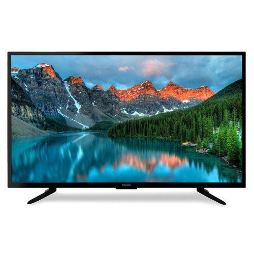 Телевизор Starwind SW-LED39R301BT2 фото
