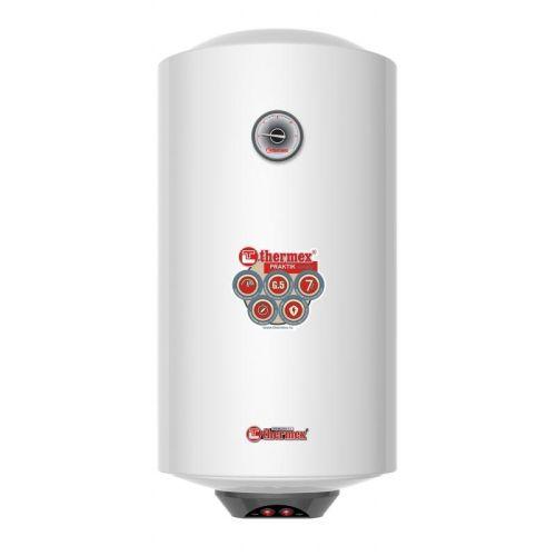 Электрический водонагреватель Thermex Praktik 80 V фото
