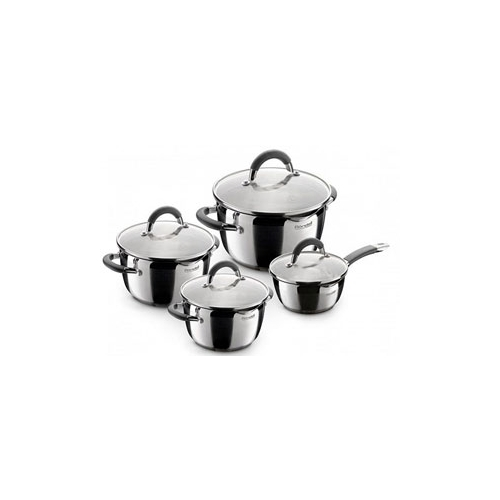 Набор посуды Rondell RDS 040 8 предметов фото