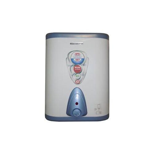 Электрический водонагреватель De Luxe 5W60V1 фото