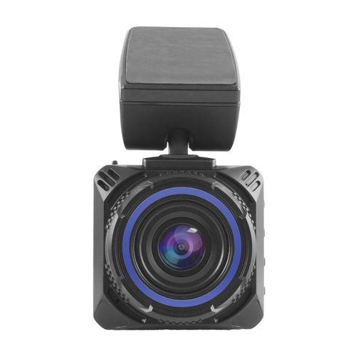Автомобильный видеорегистратор Navitel R600 фото