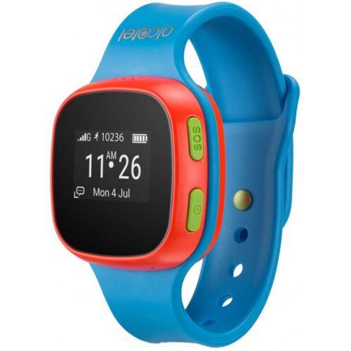 Смарт-часы Alcatel
