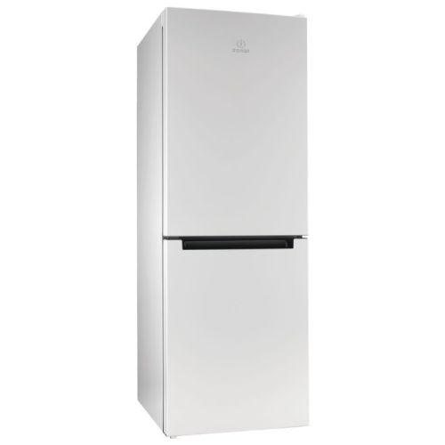 Холодильник Indesit DS 4160 W белый белого цвета